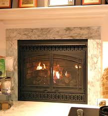 gas fireplace for ontario s canada ambiance intrigue great