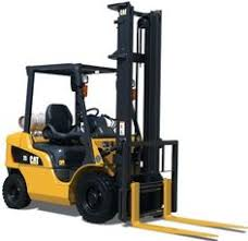 caterpillar electric forklift truck md md md md caterpillar forklift gp15n zn gp18n zn gp20n cn zn gp25n zn gpe30n gp35an service manual