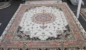 Ottawa s Best Carpet and Flooring Carpet Sense and Flooring Store
