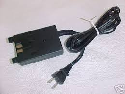 fb power supply unit cord lexmark x all in one printer for 25fb power supply unit cord lexmark x5150 all in one printer
