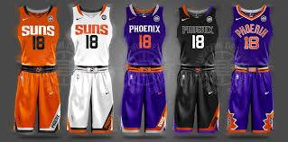 Uni's co Concepts Mashed suns Design Uniform utr6jwqlgc