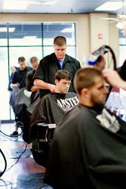 towne barber middletown yahoo