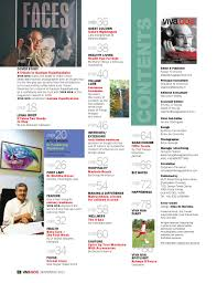 Viva Goa November 11 by Shailesh Amonkar - issuu