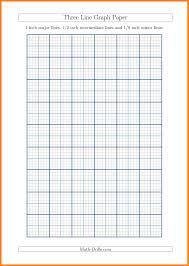 1 8 inch graph paper 1 8 inch graph paper sitezen co