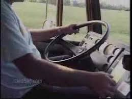 Tractor Trailer Truck Drivers Job Description Youtube
