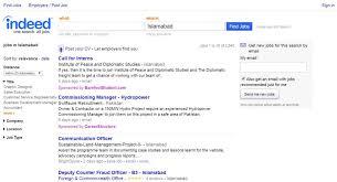 Indeed Com Resume Search Resumes Zoro Blaszczak Of 40 Hashtagbeard Inspiration IndeedCom Resume Search