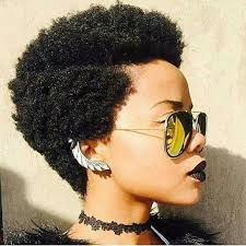 Natural Black Hair Style ing soon to a mara near you natural hairstyles pinterest 6220 by wearticles.com