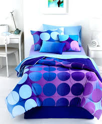 teenage bed comforter sets teen girls check gallery cute bedding for 18
