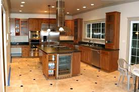 small kitchens with islands ideas small kitchen layouts with island sumptuous design designs ideas plans of nifty popular unique ideas for small kitchen