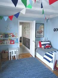Boy Bedroom Ideas Pinterest Boys Bedroom Best Boy Bedrooms Ideas On Kids  Bedroom For Blue Boys