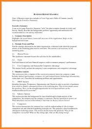 Business Plan For Danceudio Teacher Invoice Example Basic Bill