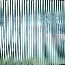 metal panels home depot siding s exterior paint my ideas corrugated insulated wall