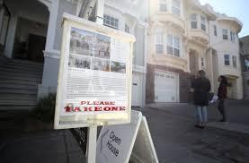 Housing Sentiment Hits Record High As Bidding Wars Vanish