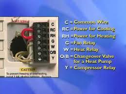 honeywell ct87b thermostat wiring diagram honeywell honeywell ct87k thermostat wiring diagram wiring diagram on honeywell ct87b thermostat wiring diagram
