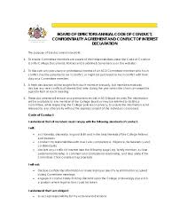Revised 5 Client Confidentiality Policy Template Data Protection And ...