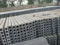 customized precast lightweight concrete wall panels thermal insulation precast lightweight concrete wall panels machine 4