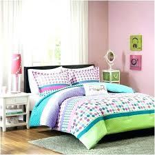 pokemon bedding sets full size bedding for kids bedding sets full size medium size of comforters full comforter sets fresh