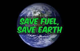 essay on small steps of fuel conservation can make a big change  700 word essay on small steps of fuel conservation can make a big change