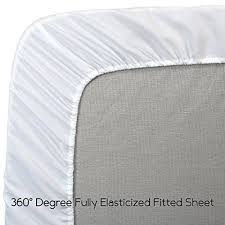 shallow pocket fitted sheets. Wonderful Fitted Ultra Soft Microfiber Fitted Sheet  21 Intended Shallow Pocket Sheets E