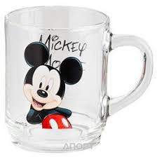 <b>Luminarc DISNEY MICKEY</b> COLORS L2127: Купить в Москве ...