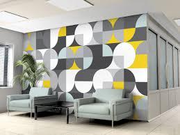 wallpaper designs for office. 100 [ Designer Wall Murals ] Art Designs Office Wallpaper For