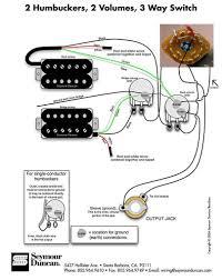 prs wiring diagrams simple wiring diagram prs wiring schematic wiring diagram site hagstrom wiring diagram prs wiring diagram trusted wiring diagram emg