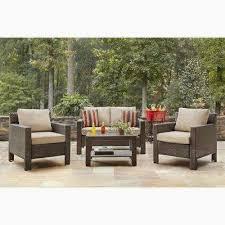 home depotcom patio furniture. Executive Home Depot Patio Furniture Martha Stewart In Amazing Design Decorating C89e With Depotcom G