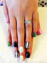 Gel Polish - Chic Nail Styles