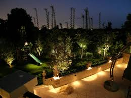 led garden lighting ideas. Led Landscape Lighting Fixtures Richardson Ideas Invisibleinkradio Home Decor Image Of Garden Arbor Outdoor Lights In Wall And Kichler Plano Landscaping