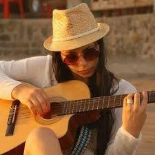 Alba Barrera (@albamusic18)   Twitter