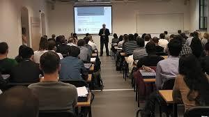 дипломы бакалавра в Европе на английском языке s1240013 100 000avto Карьера