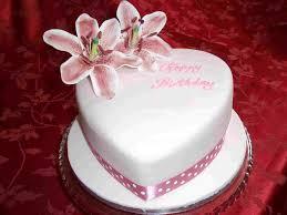 Birthday Cake Picture Free Download Rhpinterestcom Happy Best