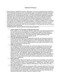 buy remember the titans leadership essay % original remember the titans leadership essay like durkin