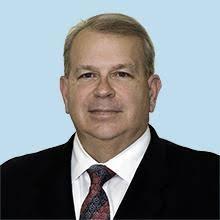 Ken Rice, PMP | APVit
