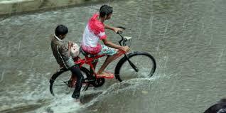 Image result for punjab rain
