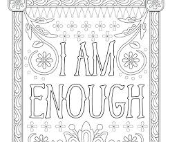 Christmas Quotes Coloring Pages With Religious Adult Quotesgram View