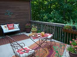 attractive mad mats outdoor rugs mad mats rugs roselawnlutheran