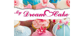 cake decorating shops and suppliers online in melbourne my dream