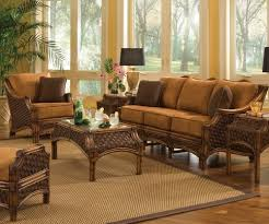 indoor outdoor wicker rattan furniture. mauna loa furniture set indoor outdoor wicker rattan v