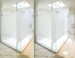 frosted shower door glass frosted glass shower doors for modern concept hardware styles glass styles metal finishes diamond hinged shower door frosted glass