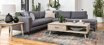 How To Choose A Rug Size Basic Tips For Styling With Rugs