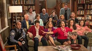 my big fat greek wedding greg king s film reviews the original my big fat greek wedding was a huge box office hit way back in 2002 grossing some 300 million at the box office so it would seem that a