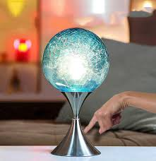 top touch sensor table lamp adjule light lamp for bedroom creative intended for bedroom touch table lamps designs
