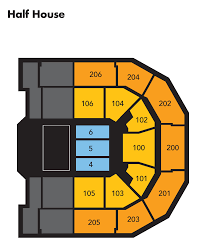 30 Unexpected Rac Seating Chart