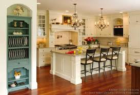 Victorian kitchen lighting Modern Kitchen Lighting Ideas Small Kitchen Beautiful Victorian Kitchens Cabinets Design Ideas And The Most Creative Lamp Designs Kitchen Lighting Ideas Small Kitchen Beautiful Victorian Kitchens