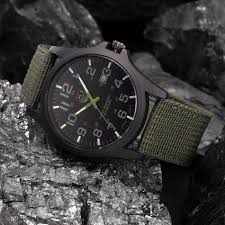 xinew fashion luxury outdoor sports men s watch calendar date mens xinew fashion luxury outdoor sports men s watch calendar date mens steel analog quartz watch military army wrist watches best gift watches for men at low