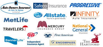 large size of quotes car insurance quotes comparison mn new jerseycar yorkcar phoenix insurance home