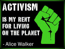 Activism Quotes Best Quotes About Activists 48 Quotes