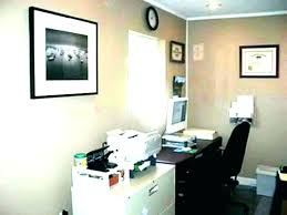 Image Interior Colors For Office Walls Paint Colors For Office Office Paint Color Schemes Best Office Paint Colors Doragoram Colors For Office Walls Paint Colors For Office Office Paint Color