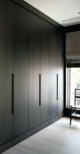 hall furniture designs. Hall Cupboards Furniture Full Size Of Ideas With Cupboard Designs For
